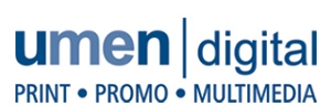 umen digital logo