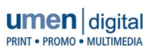 umen digital logo